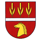 Wappen_Pampow
